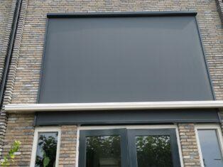 windvaste screens